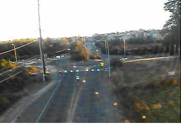 SE 304th ST and 124th AV SE Cam 1
