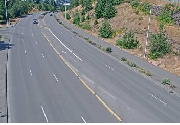 Lake Tapps PKWY